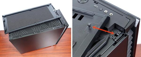 Fractal Design Define 7 XL review_07342_DxO-horz