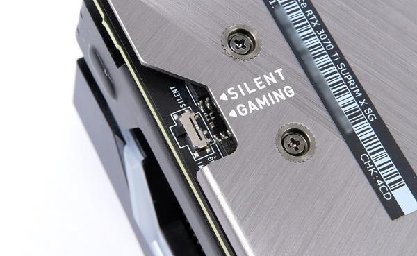 MSI GeForce RTX 3070 Ti SUPRIM X 8G review_04949_DxO