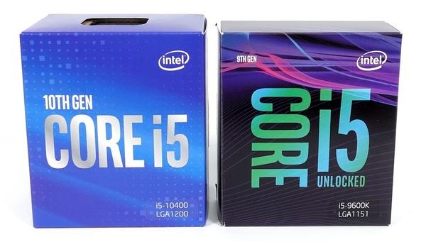 Intel Core i5 10400 review_09961_DxO