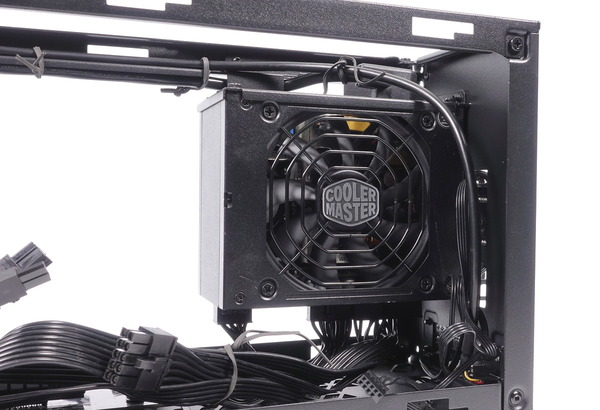Cooler Master MasterCase NC100 review_03657_DxO