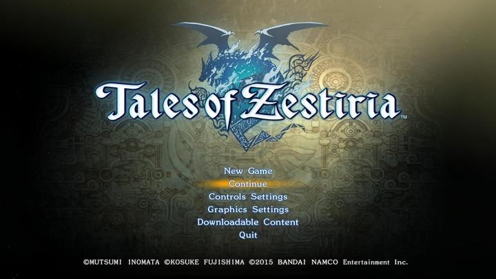 Tales of Zestiria 2015-10-20 18-51-43-83