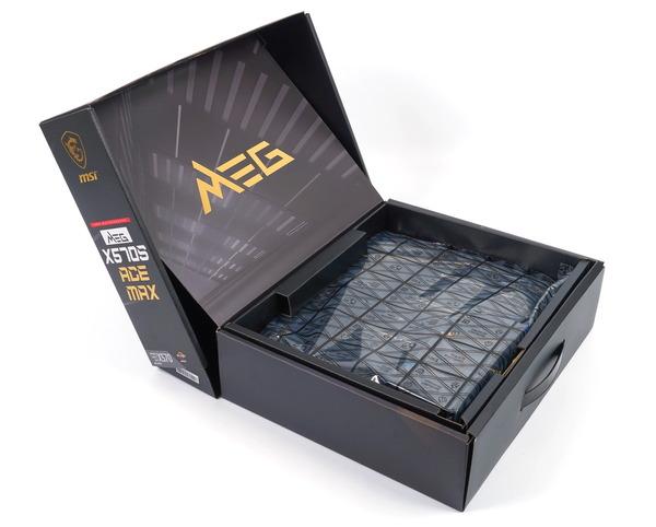 MSI MEG X570S ACE MAX review_07529_DxO