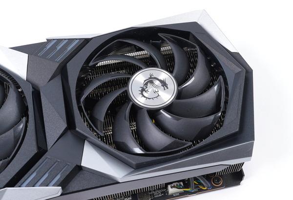 MSI Radeon RX 6700 XT GAMING X 12G review_02453_DxO