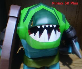 cn_1b_Pimax 5K Plus