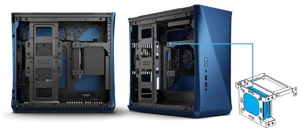 Fractal Design Era ITX_storage_1