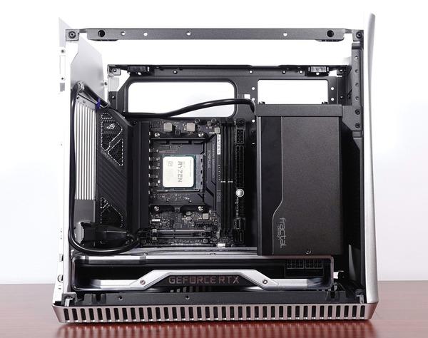 Fractal Design Era ITX review_09567_DxO
