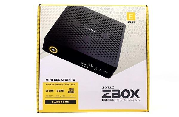 ZBOX E-series EN52060V review_09222_DxO