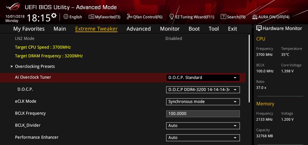 F4-3200C14Q-32GTZRX_X470_BIOS