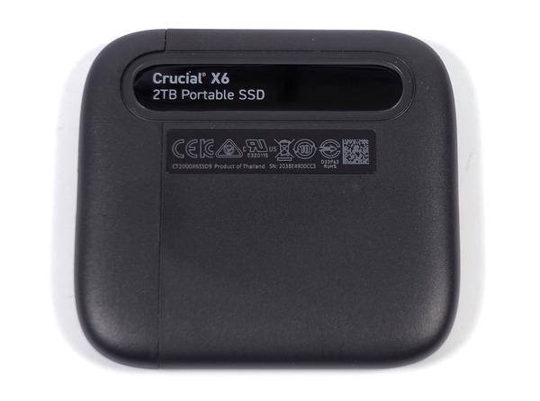 Crucial X6 Portable SSD 2TB review_06504_DxO