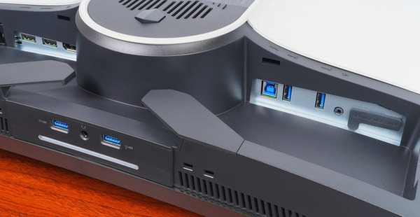 Alienware AW3821DW review_01506_DxO