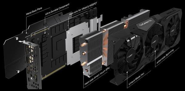 GIGABYTE GeForce RTX 2080 GAMING OC 8G (6)