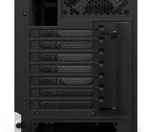 NZXT H500 (1)