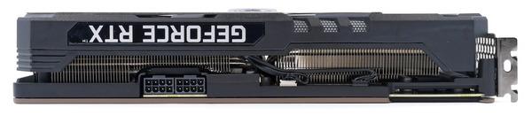 Palit GeForce RTX 3080 Ti GamingPro review_05217_DxO