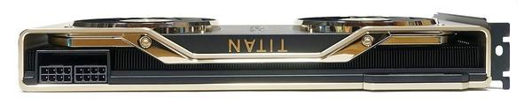 NVIDIA TITAN RTX review_05378_DxO