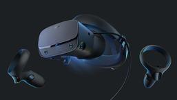 Oculus Rift S (1)