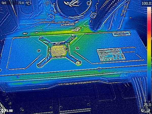 Radeon RX 6800 Reference_FLIR (1)