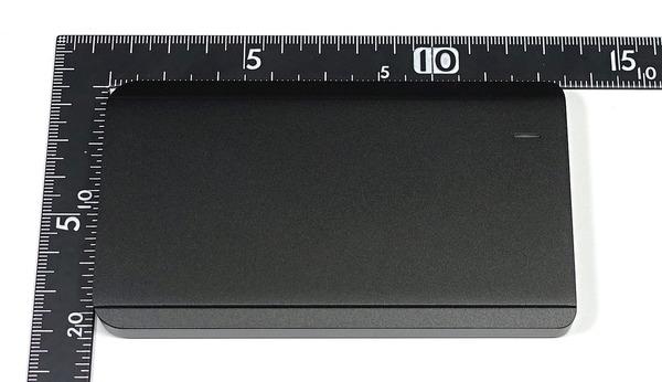 DSC02633_DxO