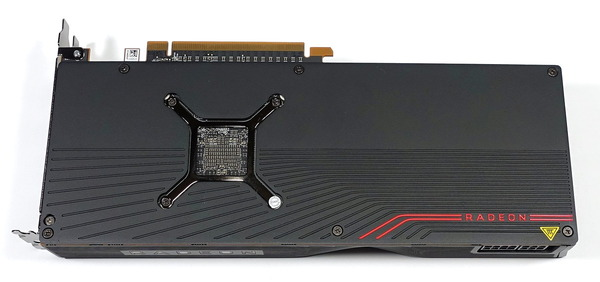 AMD Radeon RX 5700 XT Reference review_02182_DxO
