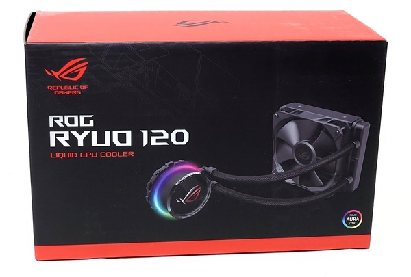 ASUS ROG RYUO 120 review_02984_DxO