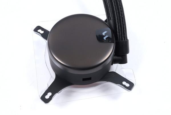 Fractal Design Lumen S24 review_07999