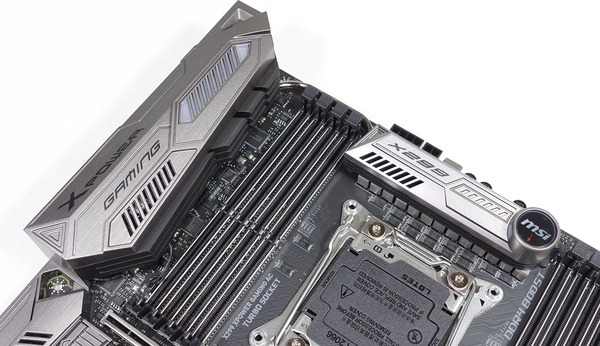 MSI X299 XPOWER GAMING AC review_02921