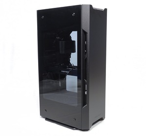 Phanteks Enthoo Evolv Shift review_03246