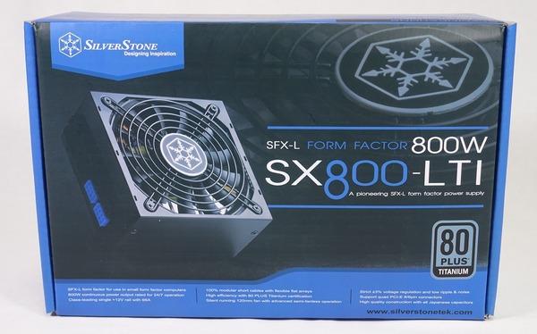 SilverStone SST-SX800-LTI review_06755