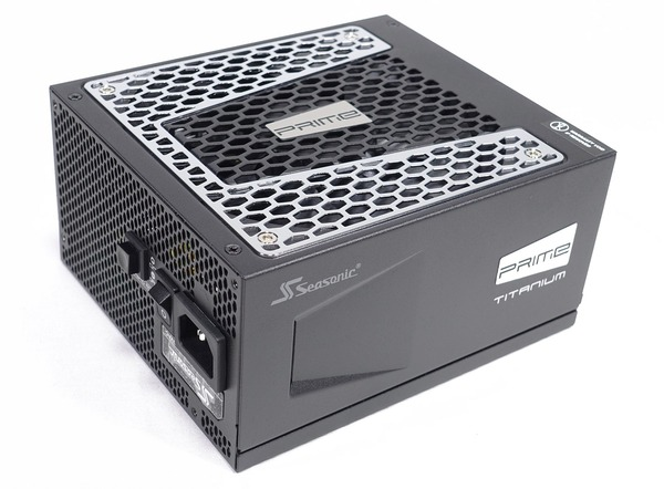 Seasonic PRIME Ultra 850 Titanium SSR-850TR review_03375