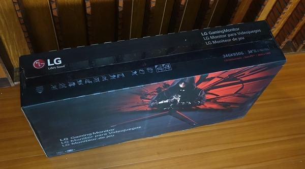 LG 34GK950G-B review_07324_DxO
