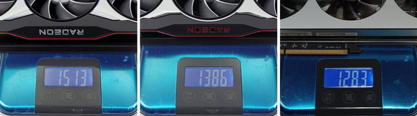 Radeon RX 6800 XT Reference review_06561_DxO-horz