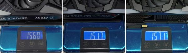 MSI GeForce RTX 3080 GAMING X TRIO 10G review_03896_DxO-horz