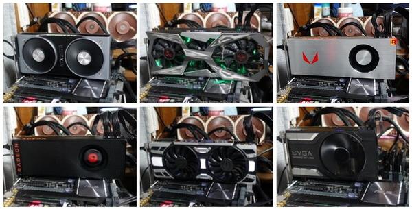 GeForce RTX 2060_Comparison