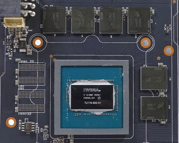 ZOTAC GAMING GeForce GTX 1660 SUPER Twin Fan review_03386_DxO