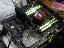 ASUS ROG RAMPAGE VI EXTREME review_01020