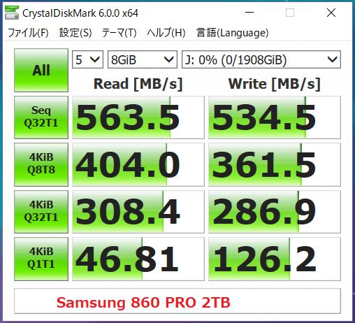 Samsung 860 PRO 2TB_CDM