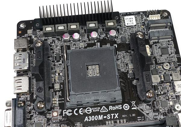ASRock DeskMini A300 review_06255_DxO