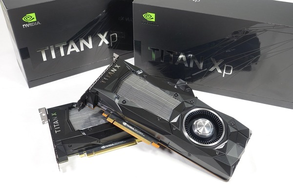 NVIDIA TITAN Xp review06285