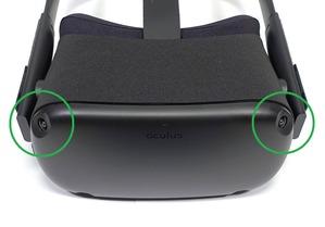 Oculus Quest reveiw_09420_DxO
