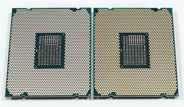 Intel Core i9 10980XE review_05028a_DxO