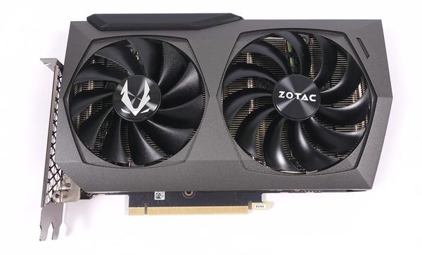 ZOTAC GAMING GeForce RTX 3070 Twin Edge review_05504_DxO
