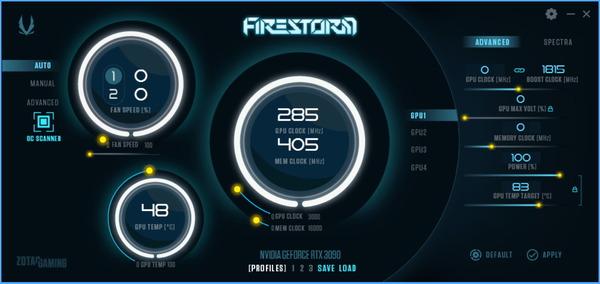 FireStorm (1)