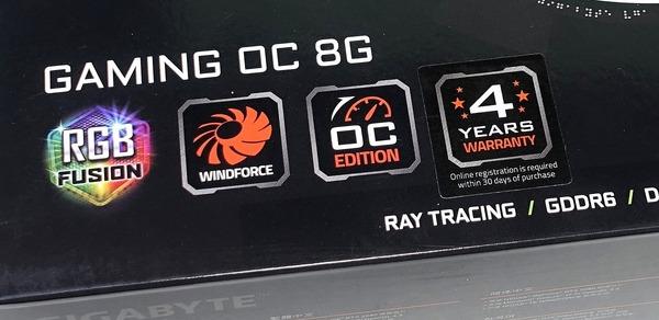 GIGABYTE GeForce RTX 2080 GAMING OC 8G review_02681_DxO