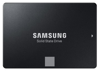 Samsung 860 EVO SATA (1)