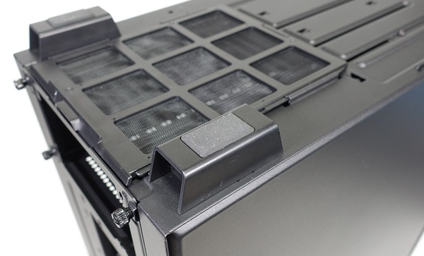NZXT H700i review_01889