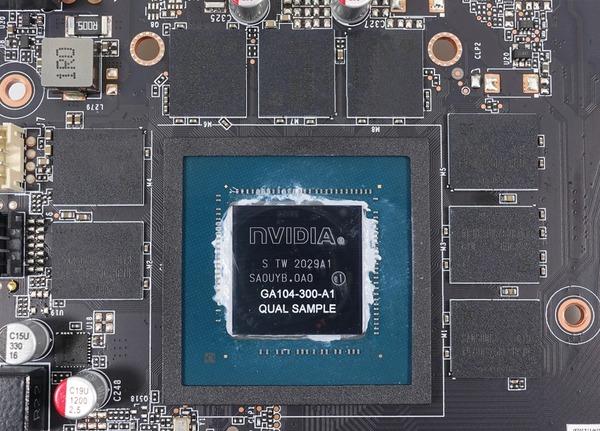 ZOTAC GAMING GeForce RTX 3070 Twin Edge review_05603_DxO