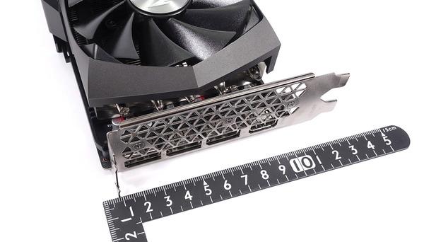 ZOTAC GAMING GeForce RTX 3080 Trinity review_03455_DxO