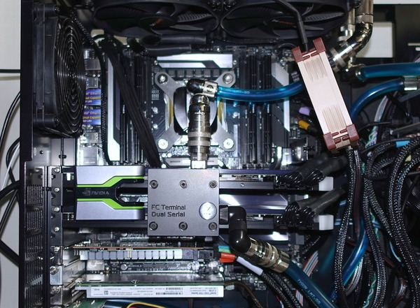 GeForce RTX 3090 EKWB review_07518_DxO