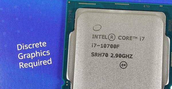 Intel Core i7 10700F review_00749_DxO