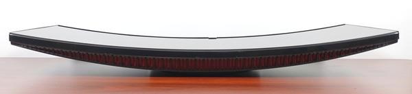 LG 38GL950G-B review_05373_DxO
