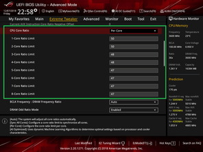 Intel LGA1151(Z390)_TDP_BIOS (1)